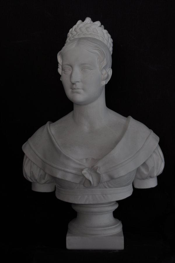 B177 Maria Adelaide di Savoia