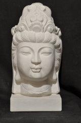 B036   Buddha