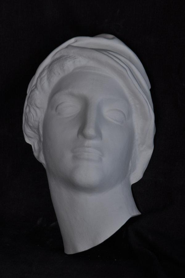 M014 Madonna Medicea