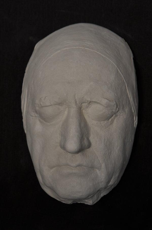M093 Johann Wolfgang von Goethe - scrittore e poeta