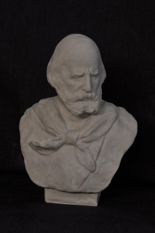 B122 Garibaldi