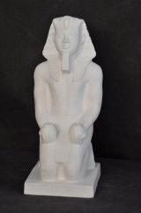S048    Faraone  Amenofi II