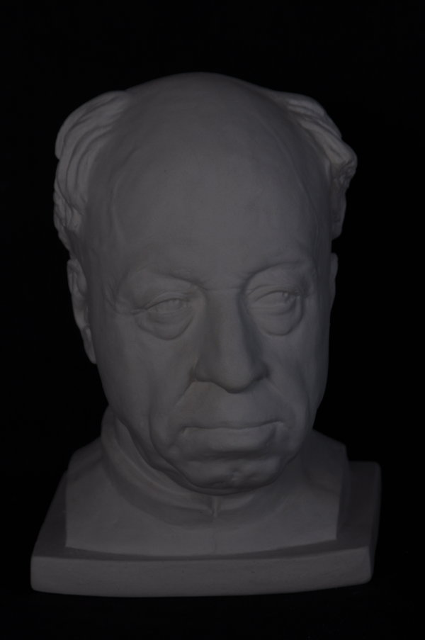 B123 Lorenzo Ghiberti