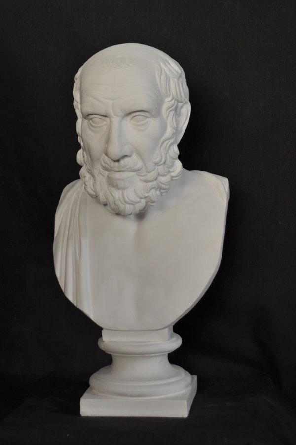 B160 Platone - Uffizi