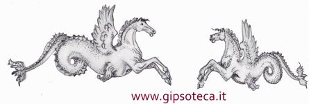 Gipsoteca logo