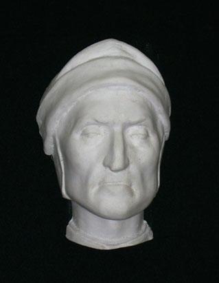 M015  Dante