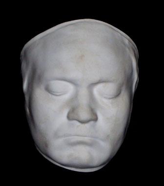 M021   Beethoven-mortuaria