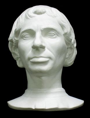 M023 Niccolò Macchiavelli -