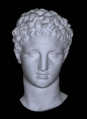 M041  Hermes