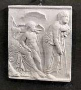R025  Fregio Partenone