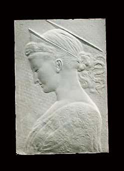 R027  S.Cecilia