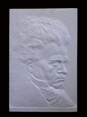 R036 Beethoven