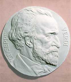R078 Giuseppe Verdi