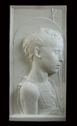 R115  S.Giovannino