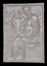 R132   Madonna della scala