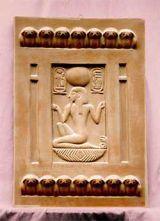 R148    Faraone in ginocchio