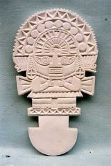 R158   Coltello Maya
