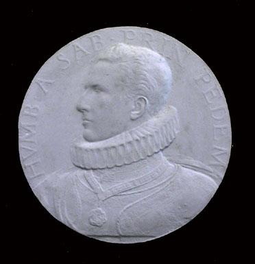 R175    Umberto di Savoia