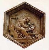 R184    La scultura