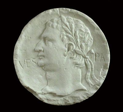 R235 Vespasiano