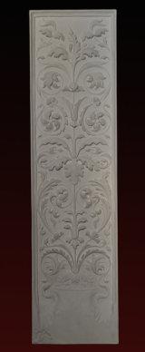 R262      Fregio ornamentale