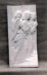 R269    Angeli