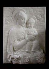 R316     Madonna con Gesù