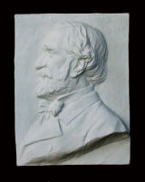 R336     Giuseppe Verdi