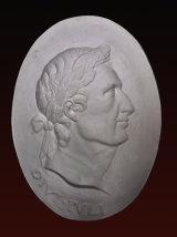 R419  Giulio Cesare