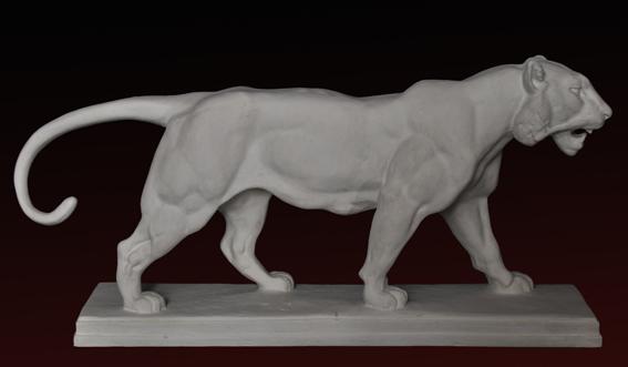 S086 Tigre 1800