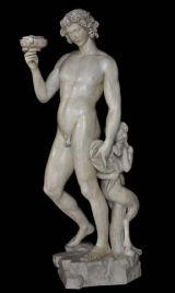 S094  Bacco Michelangelo