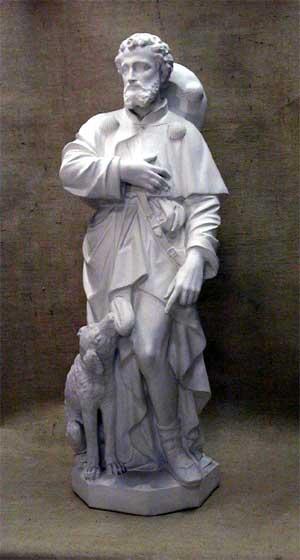 S161 San Rocco