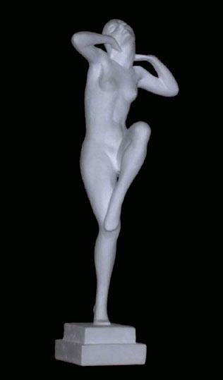 S181 Ballerina