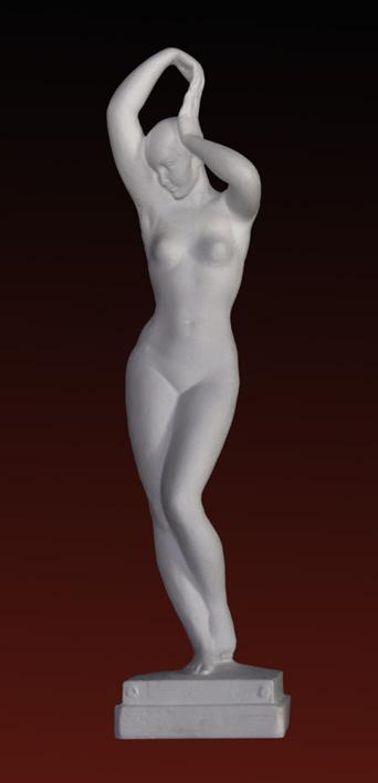 S188 Ballerina