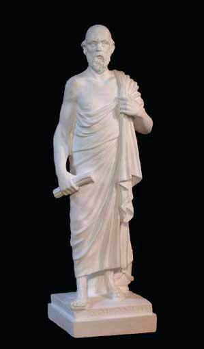 S190 Socrate