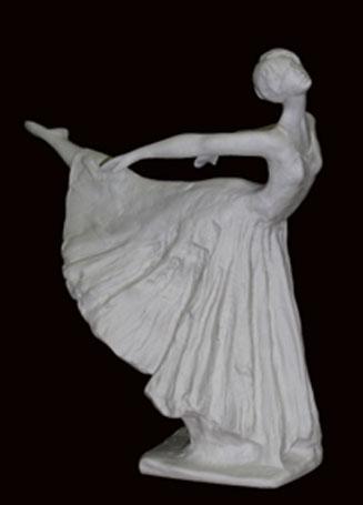 S200 Ballerina Torino