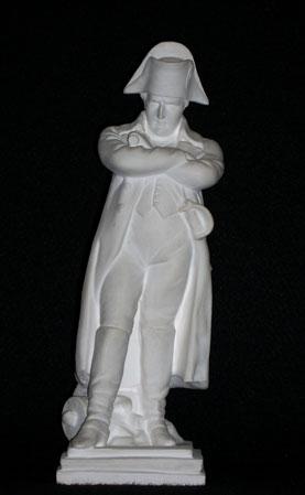 S205 Napoleone