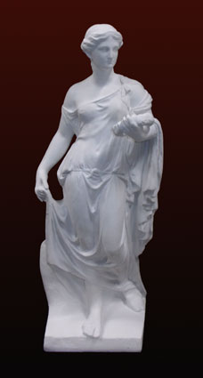 S223 Flora Farnese