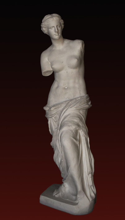 S230 Venere di Milo
