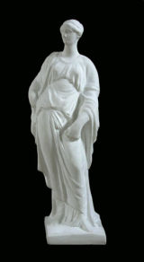 TN001  Figura femminile