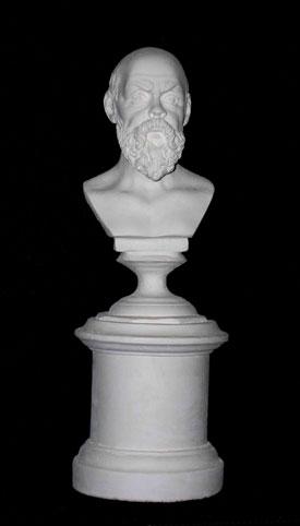 TN014  Socrate