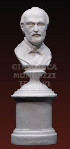 TN021 Mazzini