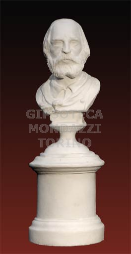 TN023 Garibaldi
