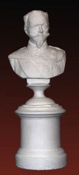 TN026 Vittorio Emanuele II