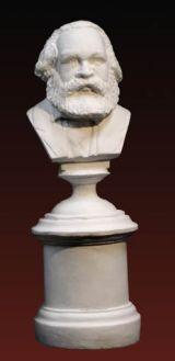 TN027 Karl Marx