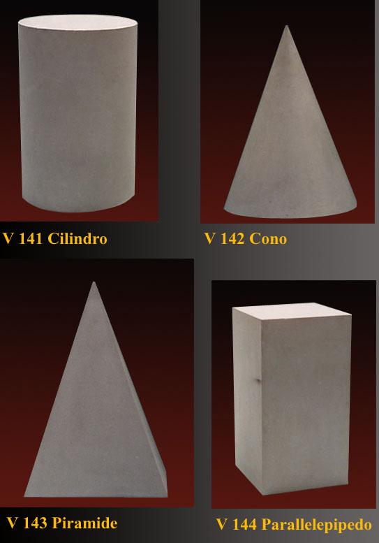 V141 V142 V143 V144