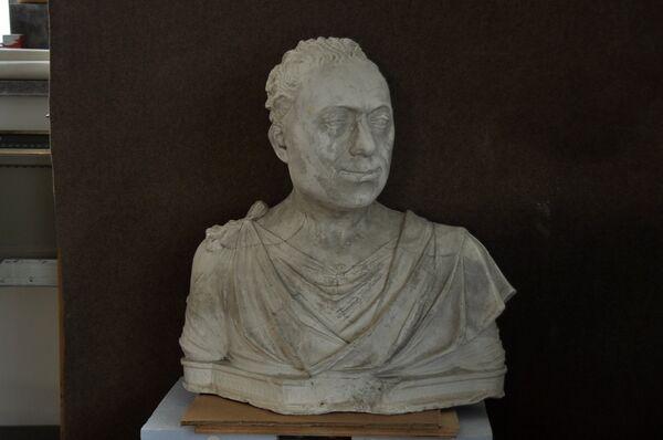 Diotisalvi Neroni