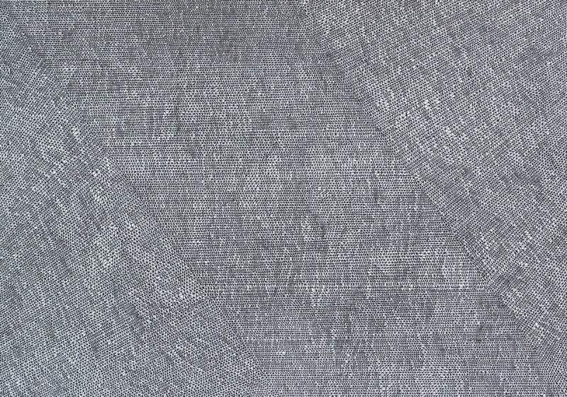Parallel/Bendno.20,2015,hand-madedrawing,Indianinklightfastpenonpaper,35x50cm