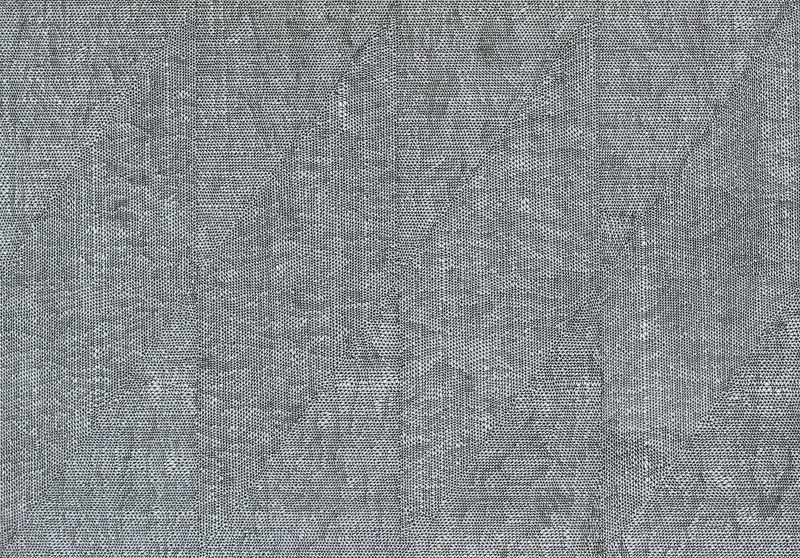 Parallel/Bendno.25,2015,hand-madedrawing,Indianinklightfastpenonpaper,35x50cm
