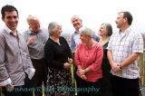 60th Birthday family group